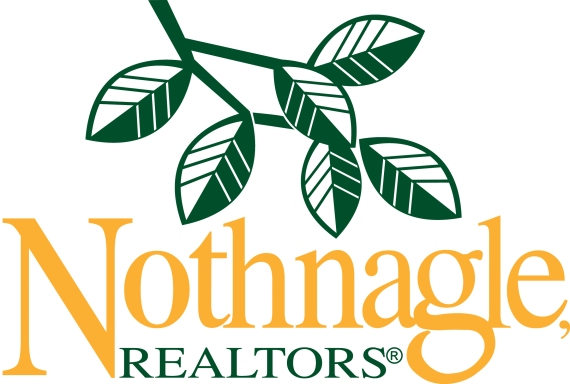 Nothnagle logo color